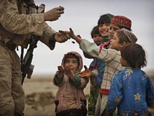 Bagdad-I-marin1430-piacenza.jpg