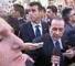 BerlusconiaPiacenzaStrettepiacenza1360.jpg