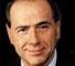 Berlusconiassoltodefinitivampiacenza1173.jpg
