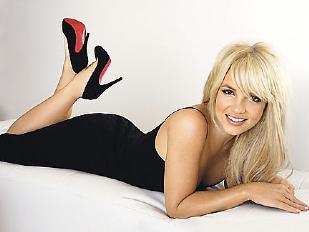 Britney-Spears-1297-piacenza.jpg
