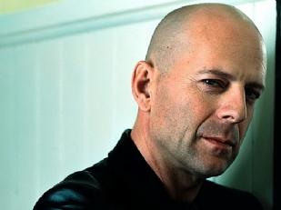 Bruce-Willis-am1194-piacenza.jpg