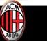 CalcioMilan3Manchester0piacenza1201.jpg