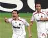 CalcioMilanancoracampionepiacenza1318.jpg