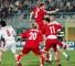 CalcioPlayoffinmoltitifapiacenza1365.jpg
