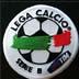 CalcioSabato25Agostoinizipiacenza1560.jpg