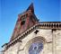 Chiesapiacentinainluttoperpiacenza1526.jpg