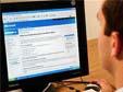 Emailtruffagiraininternetpiacenza1292.jpg
