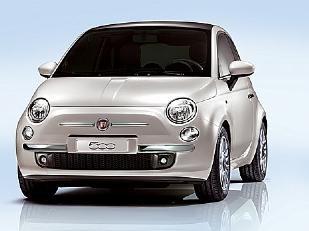 Fiat-Debutta-l1484-piacenza.jpg