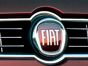 Fiat-alle-stell1287-piacenza.jpg