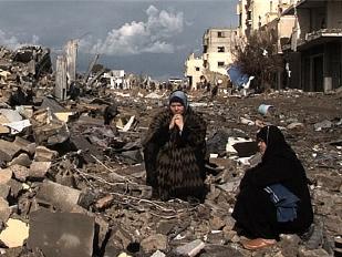 Gaza-Ancora-mo1274-piacenza.jpg