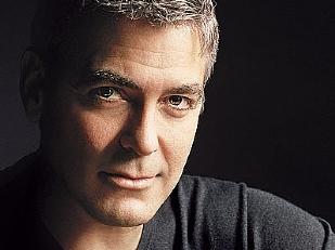 George-Clooney-1340-piacenza.jpg