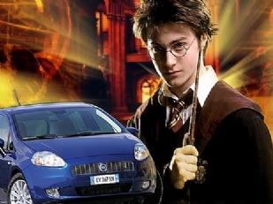 Harry-Potter-co1353-piacenza.jpg