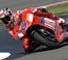 MotoGPCasyStoner3su4piacenza1231.jpg