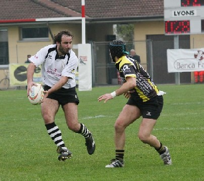 RugbyBancaFarneseLyonsunpiacenza1143.jpg