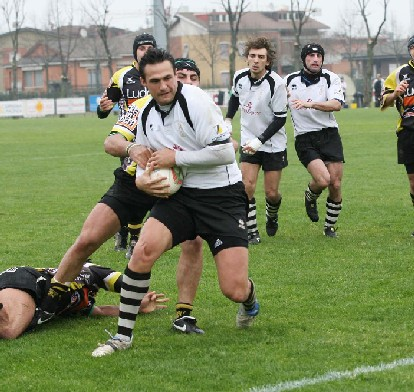 RugbyLaBancaFarnesecadeapiacenza1105.jpg