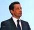 Sarkozynuovopresidentedellapiacenza1228.jpg