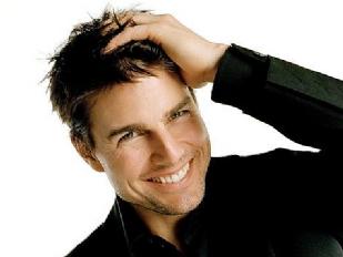 Tom-Cruise-ci-r1121-piacenza.jpg