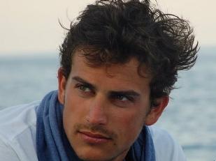 Alessandro-Feli3686-piacenza.jpg