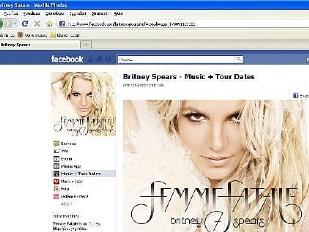 Allarme-Faceboo3644-piacenza.jpg