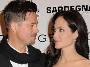 Angelina-Jolie-3667-piacenza.jpg