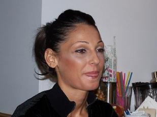Anna-Tatangelo-3549-piacenza.jpg