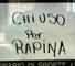 Arrestato_anche_lultimo_bandi_piacenza_3528.jpg