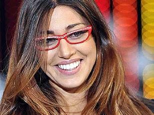 Belen-Rodriguez3625-piacenza.jpg