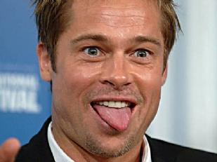 Brad-Pitt-e-Ang2515-piacenza.jpg