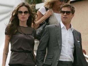 Brad-Pitt-e-Ang3231-piacenza.jpg