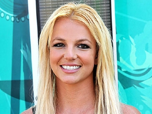 Britney-Spears-2302-piacenza.jpg