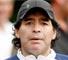 Calcio._Diego_Armando_Maradona_piacenza_3382.jpg