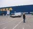Camionista_bielorusso_alla_gui_piacenza_3069.jpg