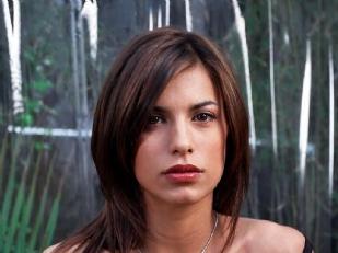 Elisabetta-Cana3361-piacenza.jpg