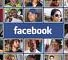 Facebook_party_a_Sarmato._Succ_piacenza_3364.jpg