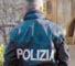 Fermata_a_Nibbiano_una_delle_m_piacenza_2479.jpg