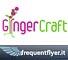 GingerCraft_lancia_il_nuovo_in_piacenza_3279.jpg