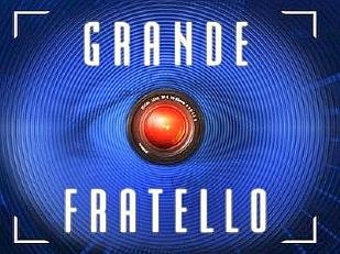Grande-Fratello2189-piacenza.jpg