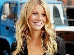 Gwyneth-Paltrow2366-piacenza.jpg