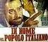 In_nome_del_Popolo_Italiano_piacenza_3274.jpg