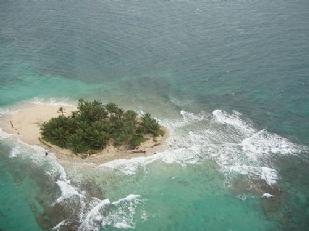 Isola-dei-Famos3517-piacenza.jpg