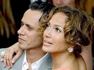 Jennifer-Lopez-3694-piacenza.jpg