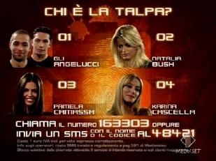 La-Talpa-Al-vi3277-piacenza.jpg