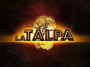 La-Talpa-Paura3425-piacenza.jpg