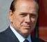 La_vittoria_di_Berlusconi_conq_piacenza_2491.jpg