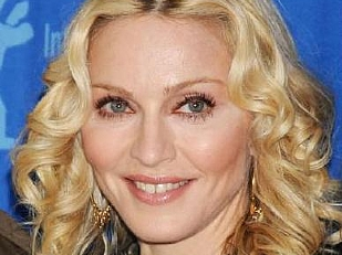 Madonna-e-Guy-R2335-piacenza.jpg