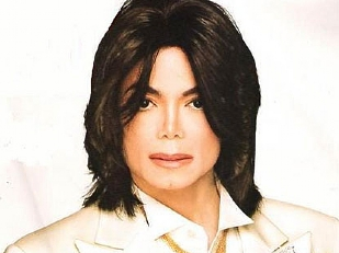 Michael-Jackson3083-piacenza.jpg