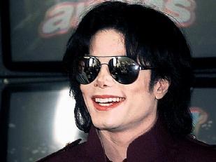 Michael-Jackson3378-piacenza.jpg