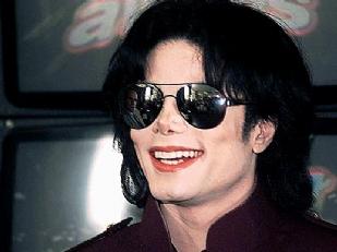 Michael-Jackson3538-piacenza.jpg