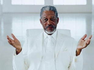Morgan-Freeman-3029-piacenza.jpg