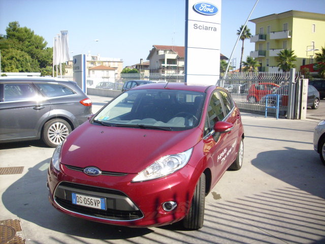 Motori._Fiesta_Revolution_piacenza_3332.jpg